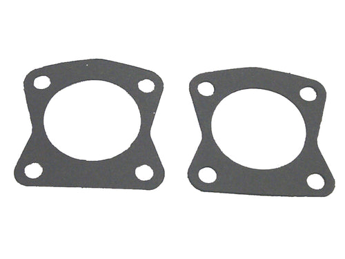 18-1202 Sierra OMC Replacement Gasket, Thermostat Cover OEM# 329830
