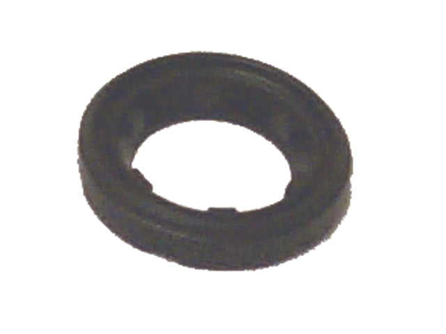 18-1507 Sierra Thermostat Seal Replaces Johnson/Evinrude 0335981, 335981