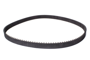 18-15131 Yamaha Replacement Timing Belt