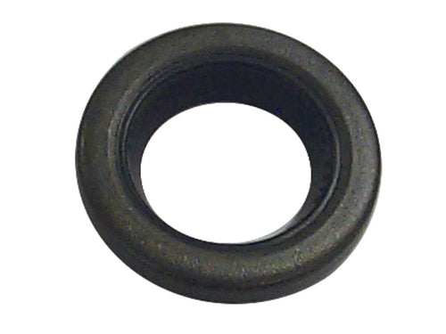 18-2061 OMC Replacement Oil Seal OEM# 329922