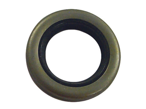 18-2062 OMC Replacement Oil Seal OEM# 329923
