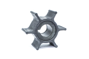 18-3066 Seirra Impeller Replaces Yamaha 6G1-44352-00