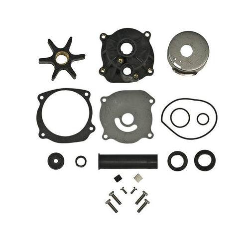 18-3315-2 Johnson/Evinrude Replacement Water Pump Repair Kit