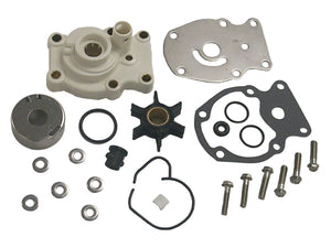 18-3382 Johnson/Evinrude Water Pump Repair Kit w/ Housing