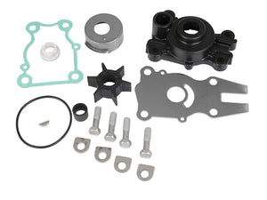 18-3415 Yamaha Replacement Water Pump Kit w/ Housing