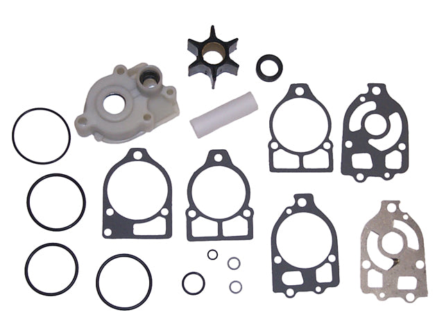18-3517 Mercury Replacement Water Pump Repair Kit