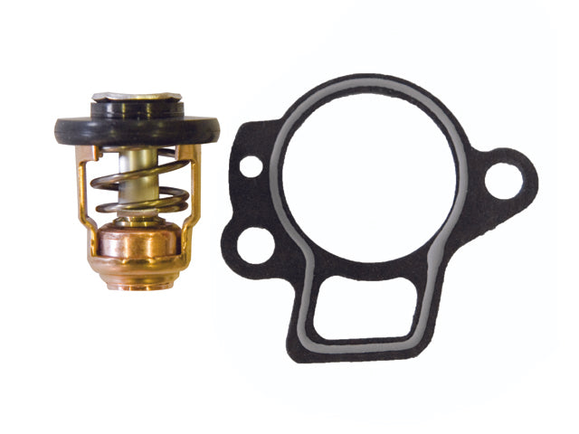 18-3622 Yamaha Replacement Thermostat Kit