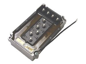 18-5775 Replaces Mercury Switch Box