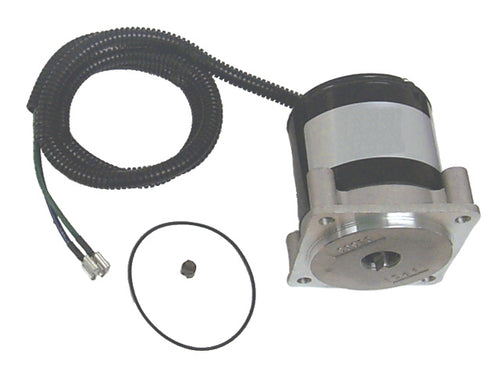 18-6780 Johnson/Evinrude Trim & Tilt Motor