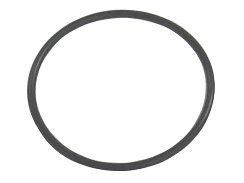 18-7130 OMC Replacment O-Ring OEM# 314728 & 354731