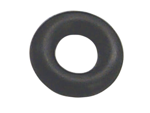 18-7137 OMC Replacement O-Ring OEM# 318372 SOLD EACH
