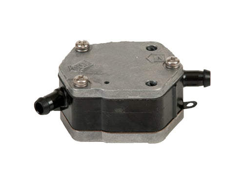 18-7349 Yamaha Replacement Fuel Pump