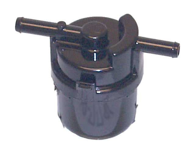 18-7786 Sierra Honda Fuel Filter