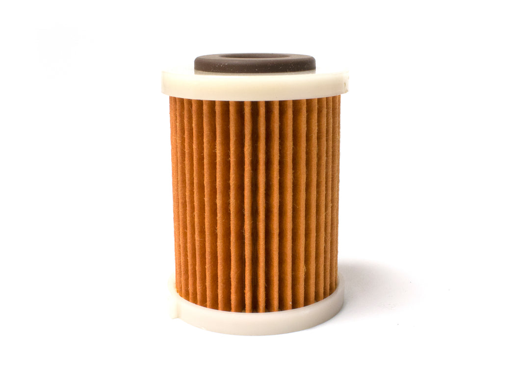 18-79809 Sierra Yamaha Replacement Fuel Filter Element