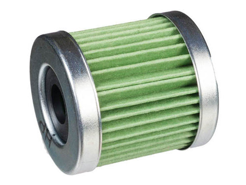 18-79908 Sierra Honda Replacement Fuel Filter (16911-ZY3-010)