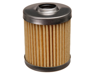 18-79909 Honda Replacement Fuel Filter