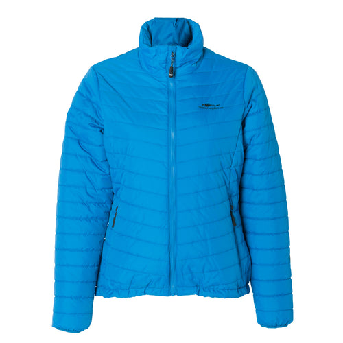 Grundens Women's Nightwatch Jacket