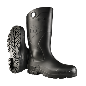 Dunlop Chesapeake Boot #86775