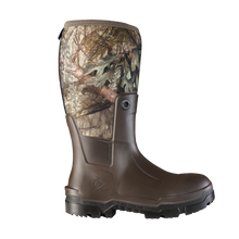 Load image into Gallery viewer, Dunlop Camo Snugboot Wildlander #OD60B93
