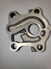 Load image into Gallery viewer, 663-44341-00 NOS Yamaha Water Pump Housing