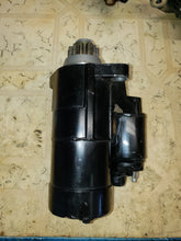 Load image into Gallery viewer, Used Honda STARTER MOTOR ASSY. 31200-ZW5-003