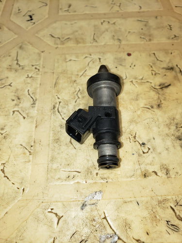 Used Honda INJECTOR SET 16406-ZW5-000