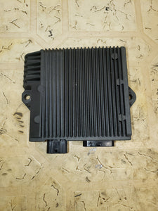 Used Honda CONTROL MODULE, ENG 34750-ZW5-013