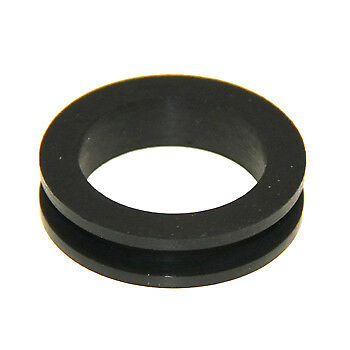 25-64872 Mercury Quicksilver Grommet