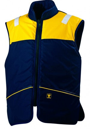 Guy Cotten Baraka Flotation Vest