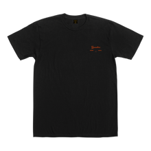 Load image into Gallery viewer, Dark Seas Boss Man Premium Tee