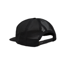 Load image into Gallery viewer, DS X GRUNDENS TRUCKER HAT