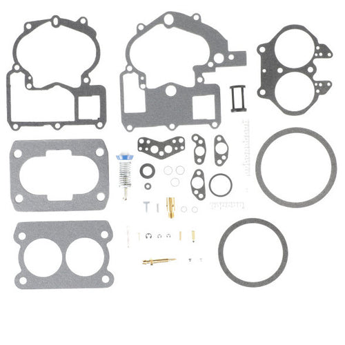 3302-804844002 Mercury Quicksilver Carburetor Repair Kit