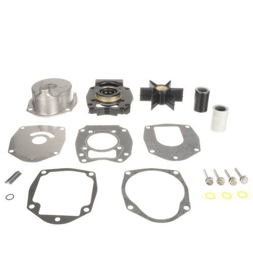 46-8M0113799 Mercury Quicksilver Water Pump Repair Kit