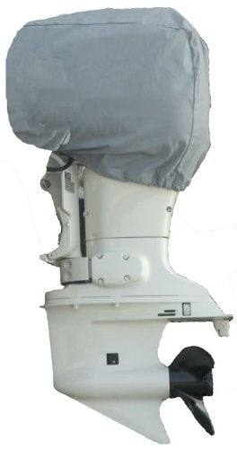70005 Carver Industries Outboard Motor Cover