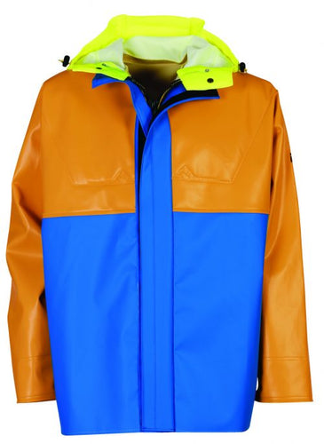 Guy Cotten ISOPRO Jacket