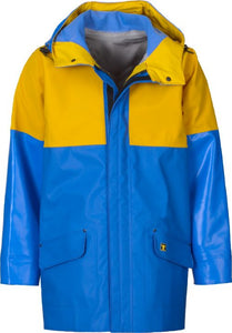 Guy Cotten Drempro Jacket