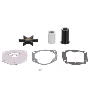 821354A 2 Mercury Quicksilver Water Pump Impeller Repair Kit