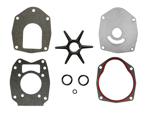 18-3214 Sierra Mercury Replacement Water Pump Repair Kit