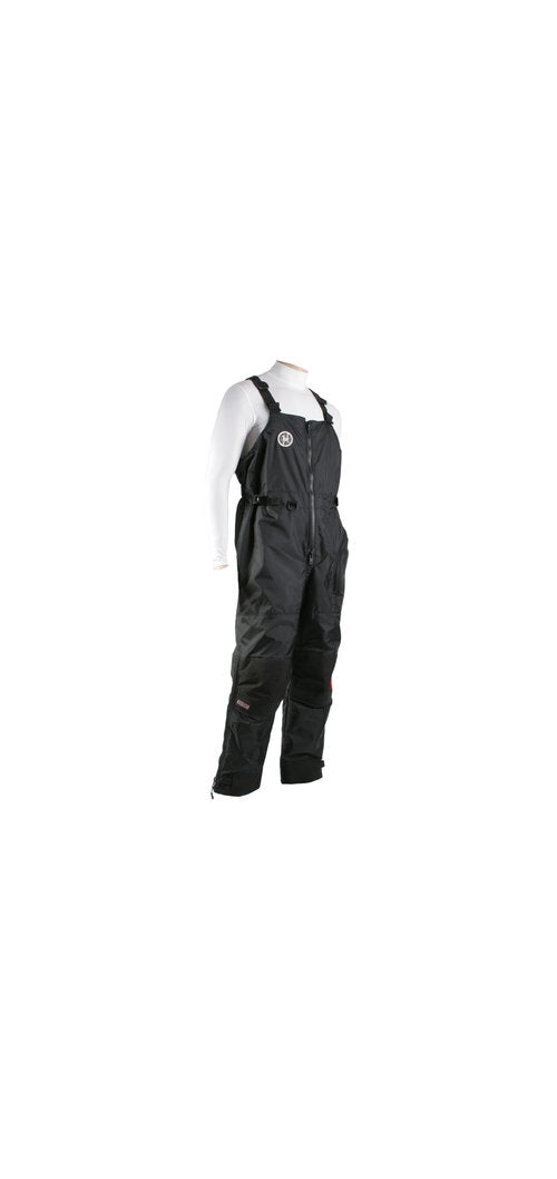 AP-1100 1st Watch Flotation Bib Pants