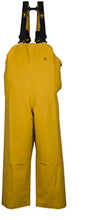 Load image into Gallery viewer, Guy Cotten Barossa GL Bib Trousers