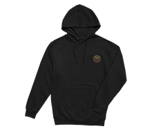 Load image into Gallery viewer, Dark Seas/Grundens Bristol Bay Fleece Pullover