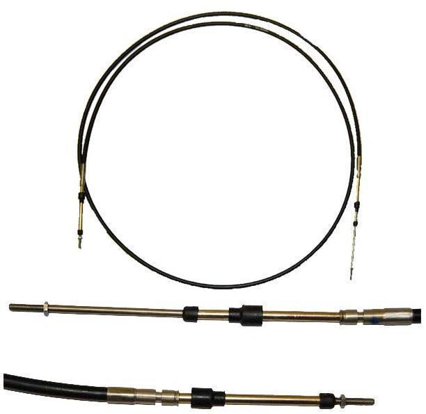 CCX63314 Seastar Solutions 33C XTreme Control Cable 14'