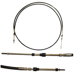 CCX63308 Seastar Solutions TFXtreme Control Cable 8'