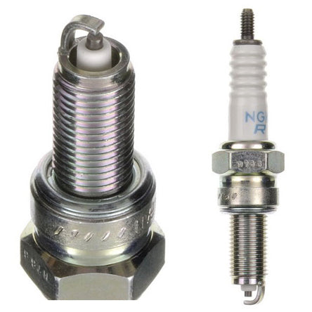 CPR6EA-9 NGK Spark Plug SOLD EACH