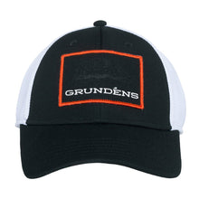 Load image into Gallery viewer, Grundens Clipper Hat