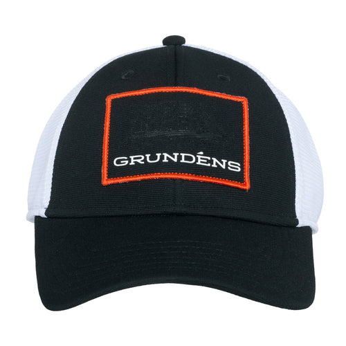 Grundens Clipper Hat