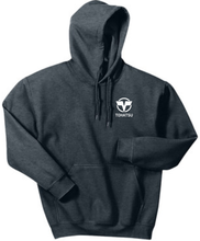 Load image into Gallery viewer, Delmarva Marine Solutions Hoodie