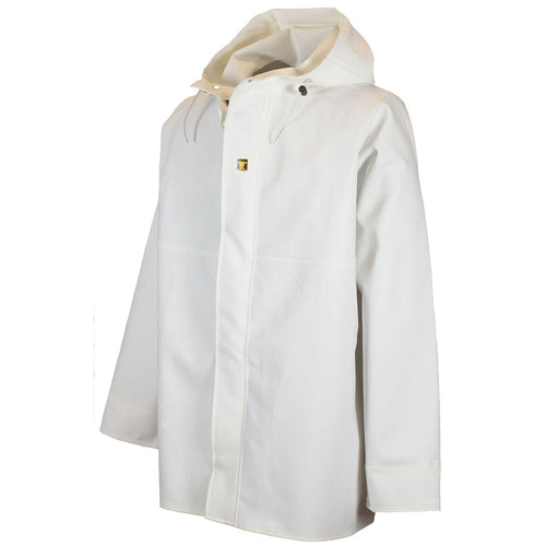 Guy Cotten Gamvik Jacket