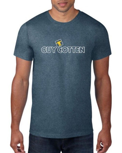 Guy Cotten T-Shirt
