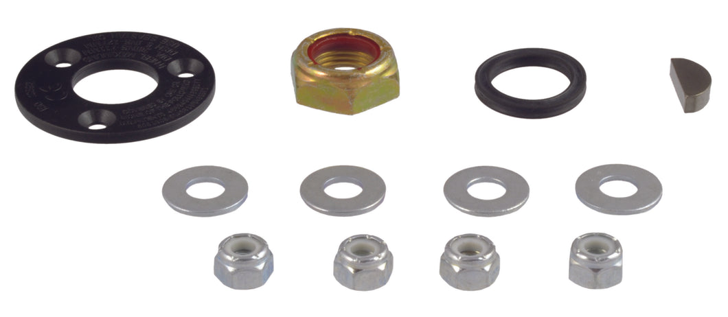 Seastar HP6032 Helm Service Kit